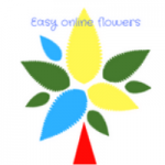 Easy online flowers test1